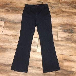 NYDJ - NWOT Jeans! Size 12!